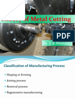 Ch-1 Basics of Metal Cutt.pdf