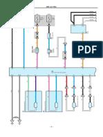 Carmry 2AZ FE PDF.