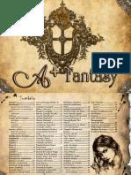 a+fantasy.pdf