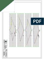 Sección principal.pdf