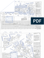 Well # Fzrn-206 Isometric Drawings With Weld Map