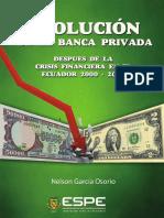 Evolucion de la banca privada.pdf