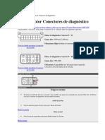 Conectores de diagnóstico.docx