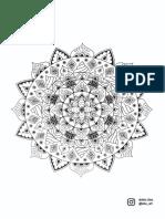 Mandala-Sine.pdf