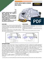 1446725631_CS8 - Ficha Tecnica - nov2015