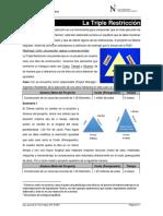 Triple Restriccion Ejemplo.pdf