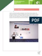07_trancisiones.pdf