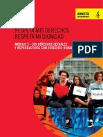 dignidad y sexualidad.pdf
