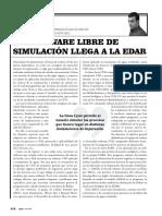 iaguamagazine16-elsoftwarelibredesimulacinllegaalaedar-171011175344