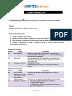 Cuadro Comparativo on Line (4)