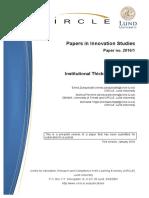 201601_Zukauskaite_et_al.pdf
