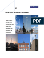 SMALL_WIND_TURBINES_GUIDE_final.pdf