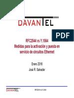 RFC2544-vs-Y.1564 (1)