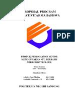 Proposal PKM (Unfinished).docx