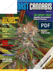 West Coast Cannabis Magazine-January-10