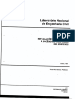 225411421-LNEC-Instalacoes-Combate-a-Incendio-Com-Agua-Em-Edificios.pdf