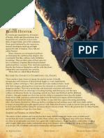 01 - Blood Hunter Class.pdf