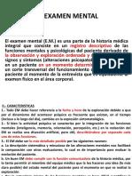 EL_EXAMEN_MENTAL.pdf