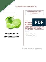 Universidad Tecnológica de San Juan Del Río Ultima