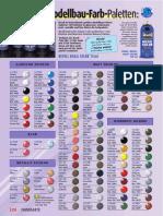 Farbtafel_14mlFarben_Revell.pdf