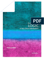 Priest-Graham-Logic-A-Very-Short-Introduction.pdf