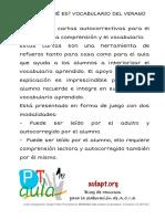 Colección de cartas autocorrectivas para el.pdf