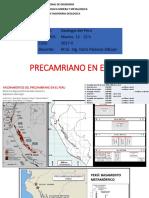 PRECAMBRI EN EL PERU.pdf