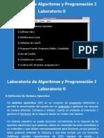 practica0 (1).ppt