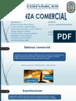 Balanza Comercial Completo 1