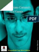 Caruana Best Games.pdf