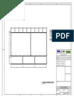 12-SCF-PLD-PDGB-07_R03