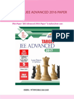 Disha Publication 2016 Jee-Advanced Solved-paper. V526057483
