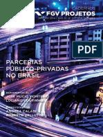PARCERIAS PUBLICO PRIVADAS NO BRASIL.pdf