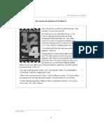 Narrative Sample Text.pdf