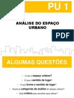 2017831_152633_AULA+02B-Leitura+do+Lugar