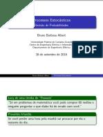 aula3_revisao_probabilidade