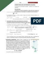 3.movimiento rectilineo uniforme y variado.pdf