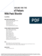 panicdisorder.pdf