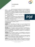 Resolución-N-5-2017-2-JF-Educación