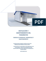 Manual pararrayos.pdf