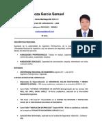 CV Espinoza Garcia Samuel (2)