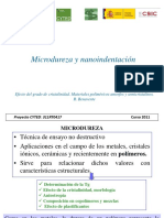 D22-MH-2011.pdf