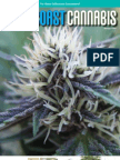 West Coast Cannabis Magazine-June-10