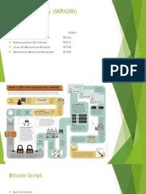 pdf tutorialspoint cryptocurrency trading