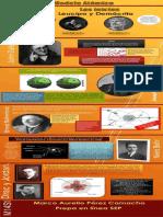 PerezCamacho_MarcoAurelio_M14S1_elatomo.pdf