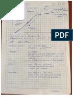 ejercicio clase.pdf