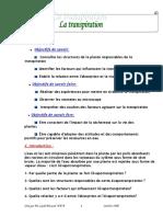 90065837la Transpiration PDF 1