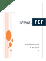 Clase 1 Inversores 21032012 (1)