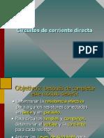Tippens_fisica_7e_diapositivas_28a (1).ppt
