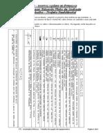 EPA-Instalações 11-Trabalho Ligação Equipamentos
